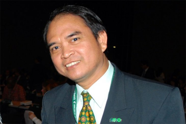 Indonesia, Africa intensify South-South cooperation
