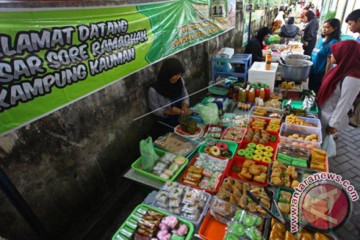 Citra Objek Wisata Malioboro Yogyakarta Harus Dijaga