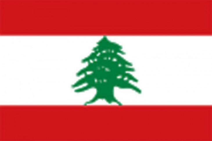 Lebanon tolak usul AS mengenai perbatasan maritim dengan Israel