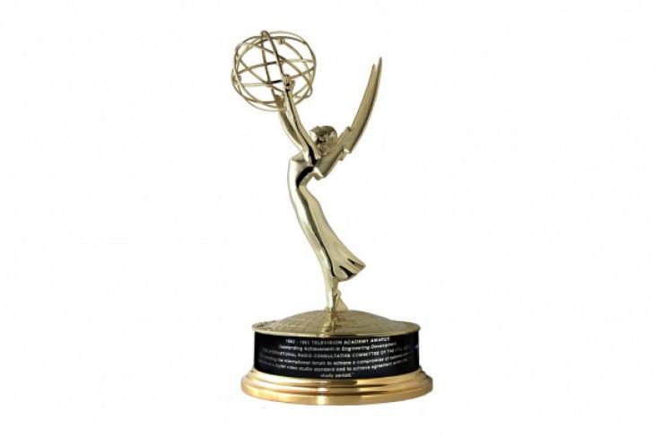 Ini daftar nominasi Emmy Awards 2018