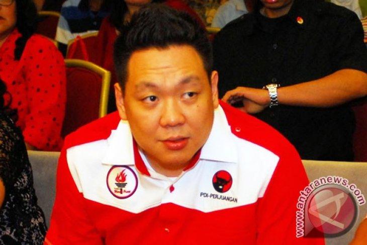 Anggota DPR setuju hukuman mati dihapus