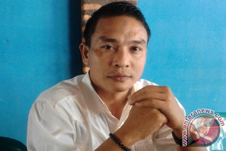 KIP Aceh rekrut 1.265 sukarelawan demokrasi