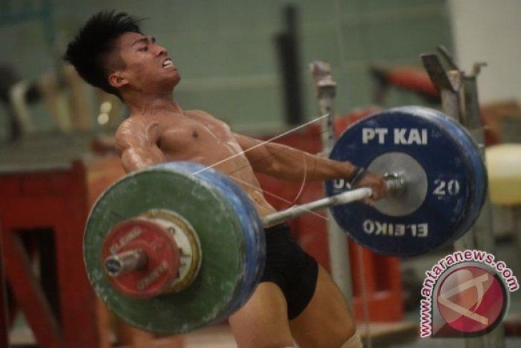 35 medali emas diperebutkan di hari kedelapan Asian Games
