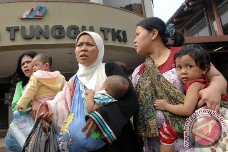 Tiga WNI Asal Blitar Dilarang Berlayar Ke Malaysia, Mengapa?