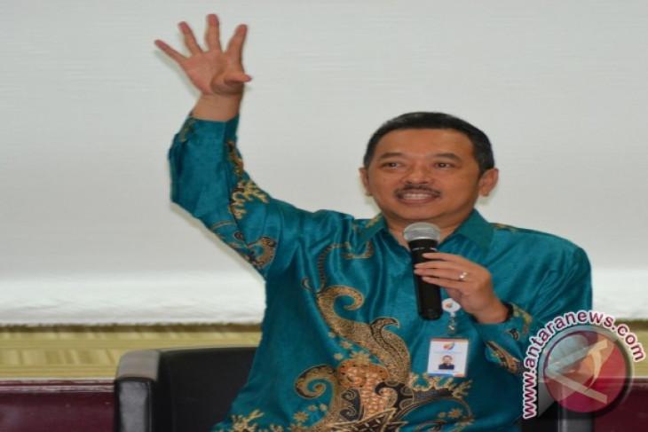 BUMN Indonesia tertarik manfaatkan pasar modal London