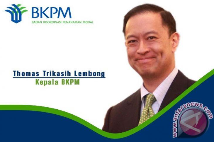 BKPM luncurkan KLIK di Batam