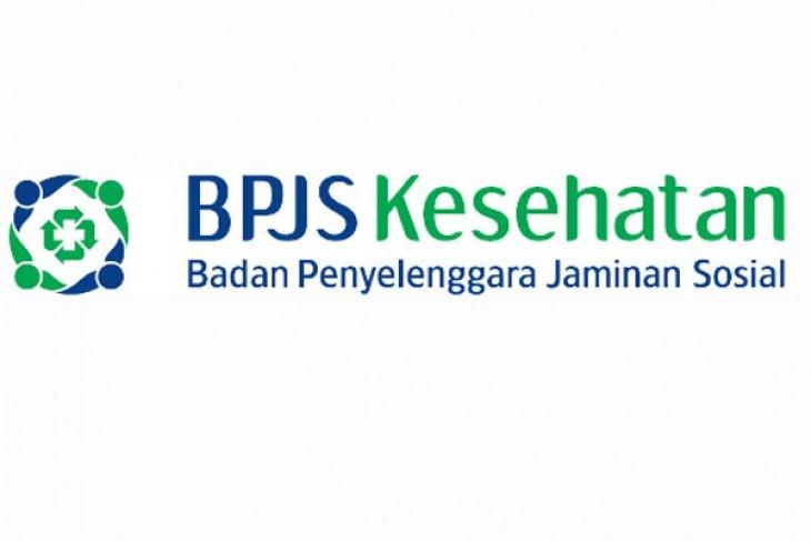 Pemkab Kepulauan akomodir semua warga peserta BPJS-Kes