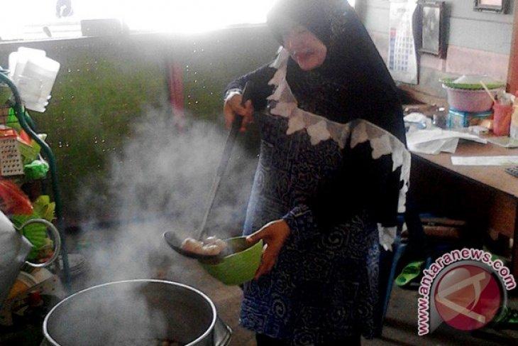 Menelusur wisata kuliner di pojok Kota Langsa
