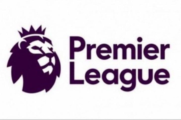 Hasil dan Klasemen Liga Inggris: Dua Manchester Teratas