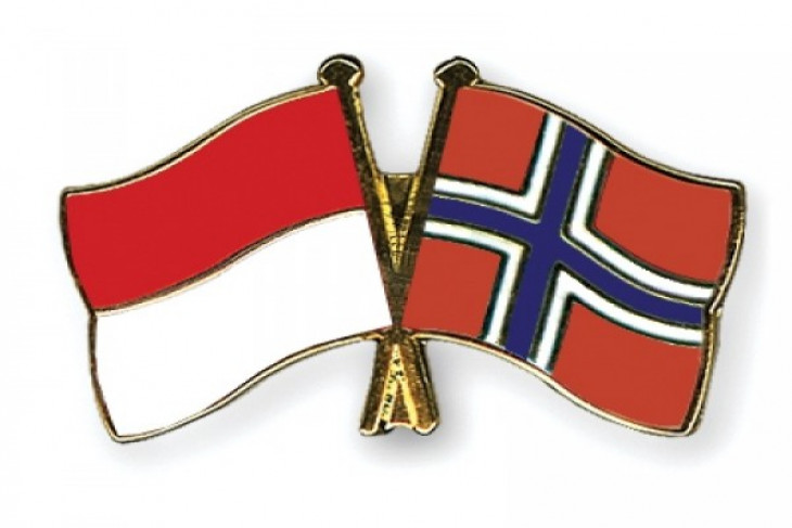 Indonesia, Norway to expand energy cooperation
