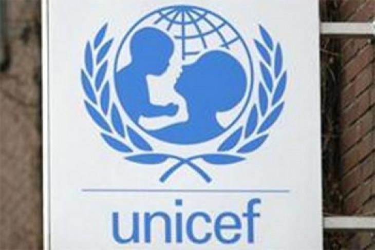 UNICEF: udara beracun ancam otak dan paru-paru bayi