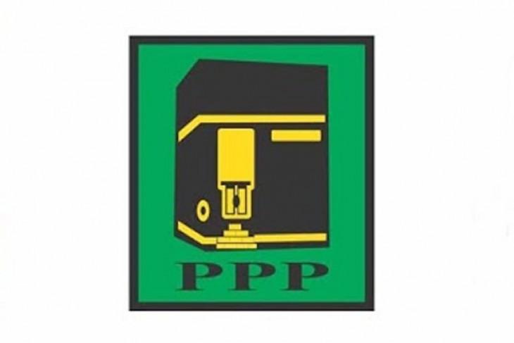 PPP sediakan takjil gratis selama Ramadhan