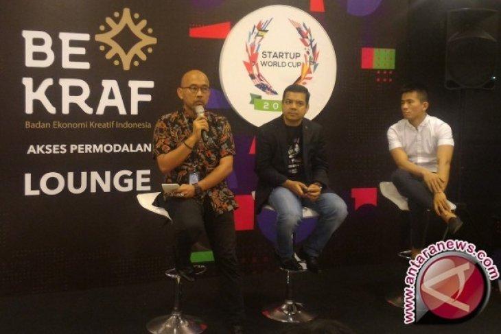 Indonesia Kirim 11 Startup Untuk Kompetisi Internasional di Turki