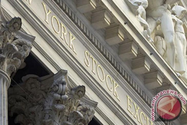 Pejabat Fed: alasan untuk menaikkan suku bunga menguat
