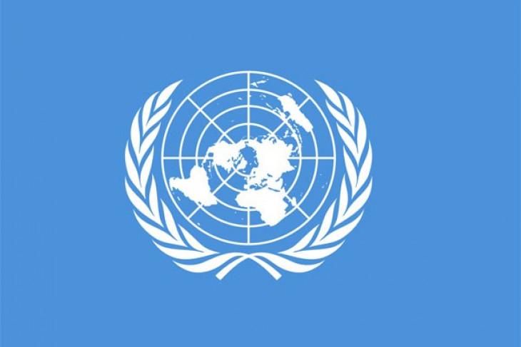 Bolivia harapkan resolusi DK untuk lindungi rakyat Palestina