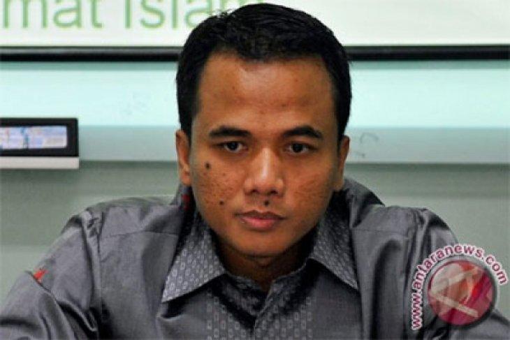 Fraksi PPP MPR: Tahun Baru Islam momentum persatuan