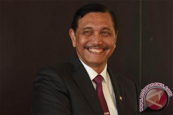 Moratorium dicabut, reklamasi Teluk Jakarta dilanjutkan