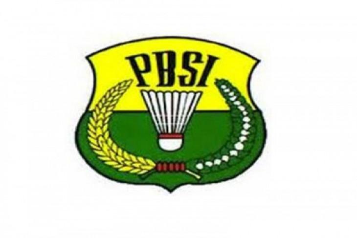 PBSI Sulsel berharap tuan rumah Kejurnas 2018