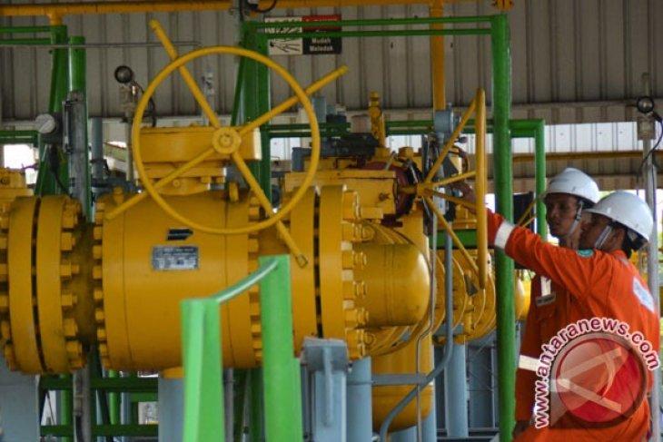 PGN siap buktikan pengelolaan gas dilakukan transparan
