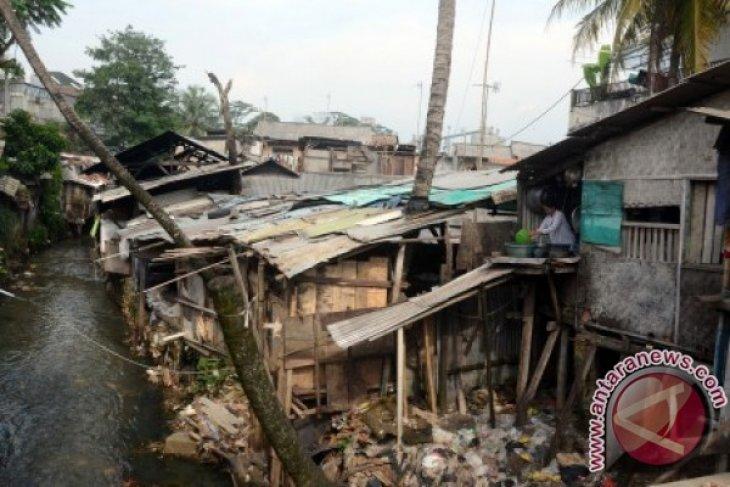 Pemkot Sukabumi Luncurkan Progam Pengentasan Kawasan Kumuh