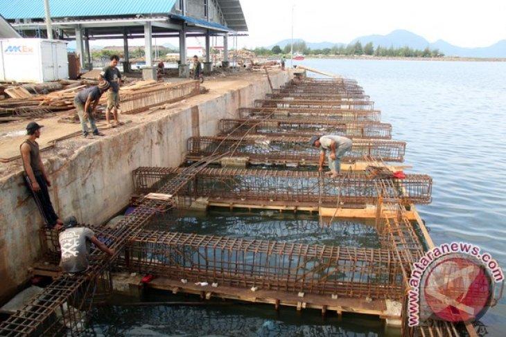 PPI Lhokseumawe diserahkan ke Pemprov Aceh