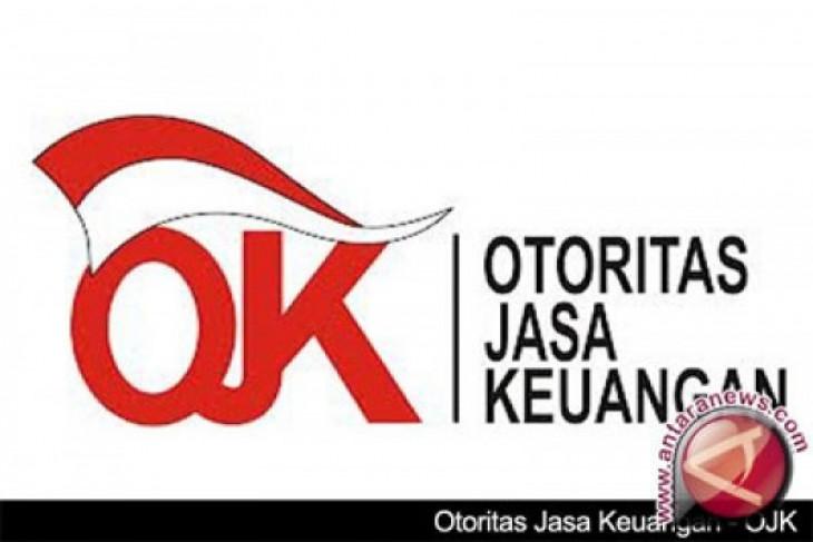 Senior OJK masuk penyelidik skandal 1MDB