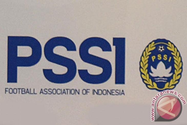 Komdis PSSI sanksi Madura United Rp23 juta