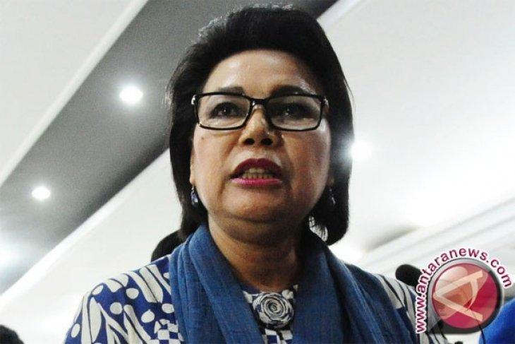 KPK: Pejabat Maluku Jangan Bangga Belum OTT