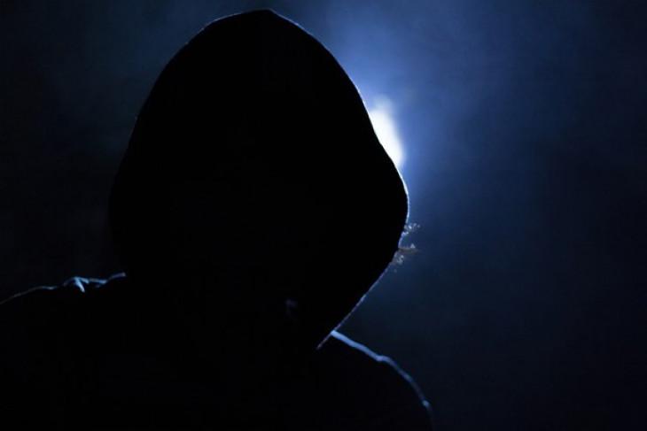 Perangkat rumah pintar juga bisa kena malware