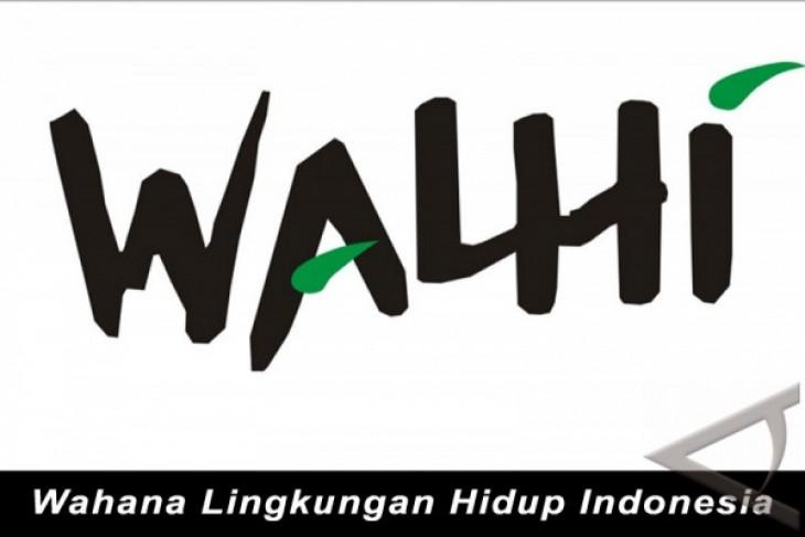 Walhi Yogyakarta minta pemerintah larang penggunaan styrofoam makanan