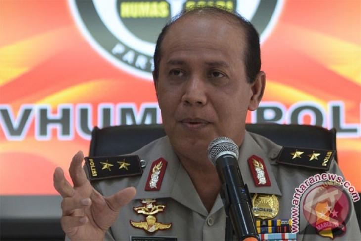 Terrorism, drugs will still disrupt public security in 2017: Police