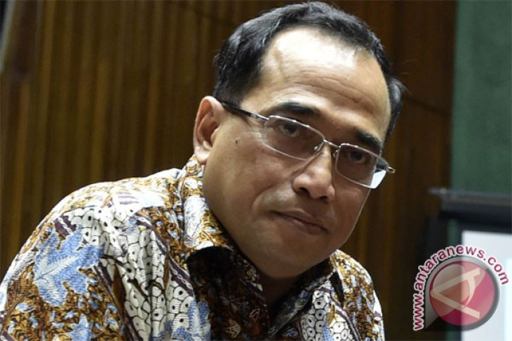 Minister lauds Yogyakarta for supporting construction of new airport