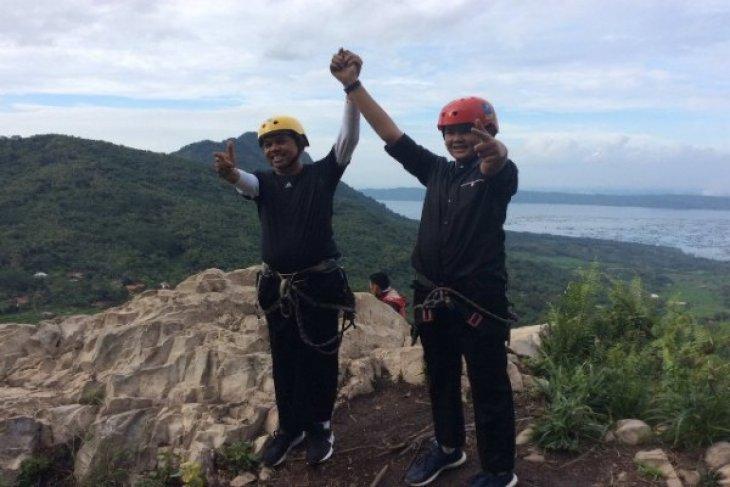 Purwakarta Canangkan 16 Desa Sebagai Tujuan Wisata