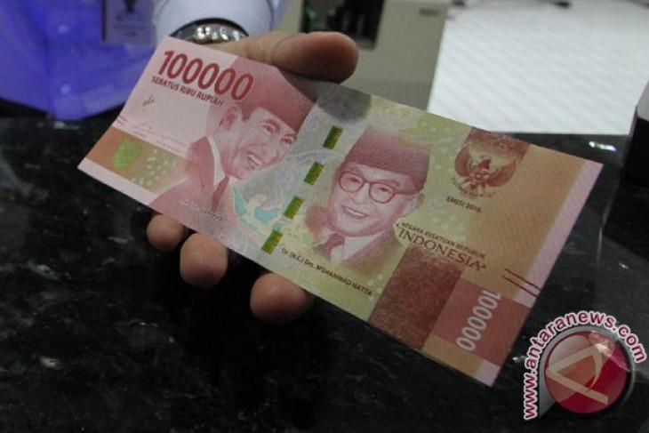 Peningkatan pertumbuhan kredit indikasi akselerasi perekonomian