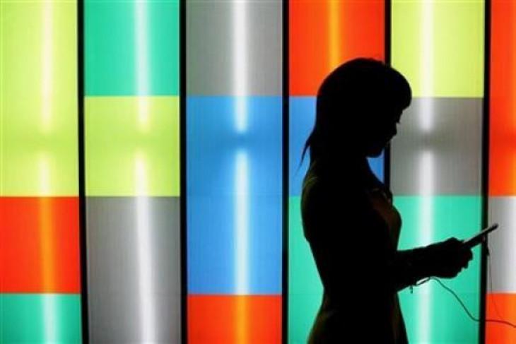 Pengguna wajib registrasi kartu seluler mulai Oktober