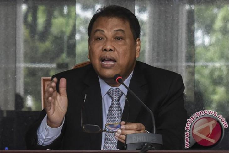 MK sebut perlu metode baru pemahaman Pancasila