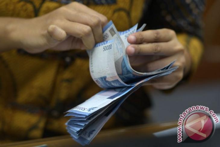 Pemerintah kaji penurunan batas maksimal transaksi tunai