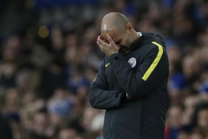 Manchester City ingin perkuat pertahanan