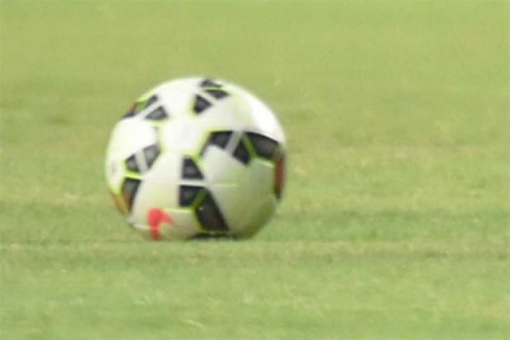 Momentum benahi manajemen suporter sepak bola