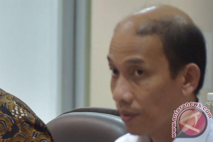Kementerian ESDM jamin kepastian investasi migas setelah pengumuman capres-cawapres