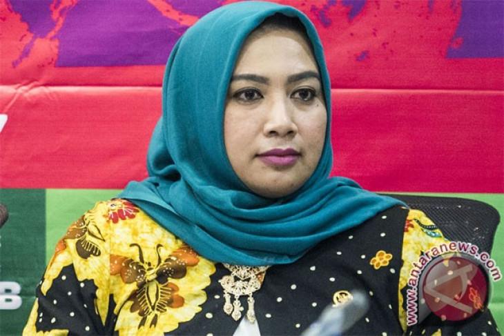 Anggota DPR: pastikan hak Adelina dan keluarganya terpenuhi