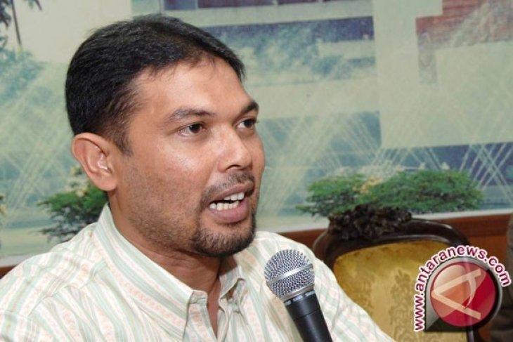 Buntut OTT, Anggota DPR Minta Rekrutmen Hakim MK Diubah Transparan