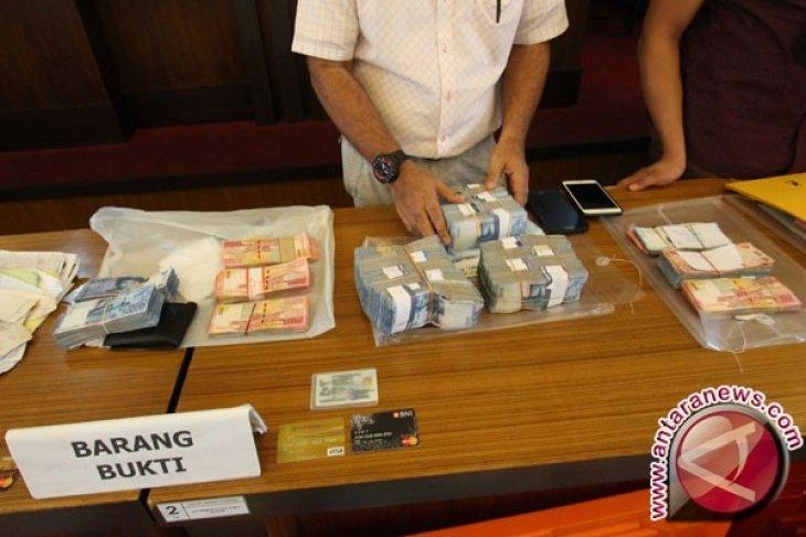 Polda Ajak Warga Terlibat Aktif Berantas Pungli