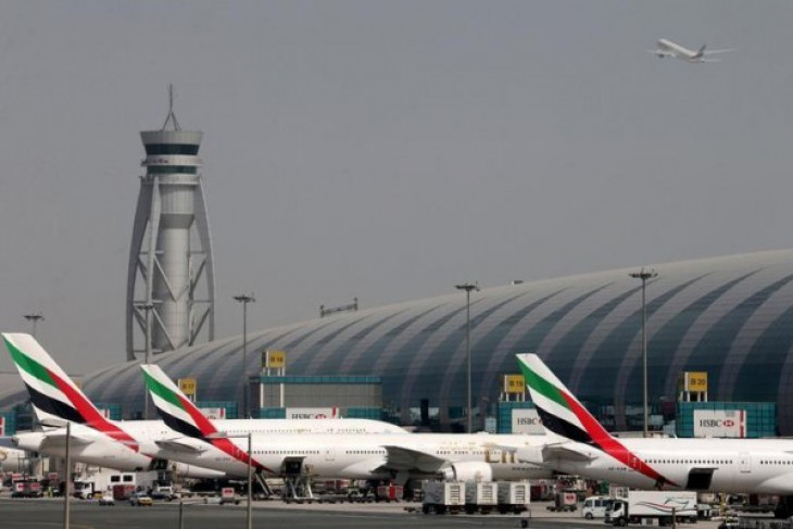Emirates, Etihad boarding as usual after 2nd Ttrump travel ban blocked