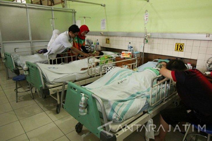 8800 Koleksi Gambar Rumah Sakit Umum Sidoarjo Gratis Terbaru