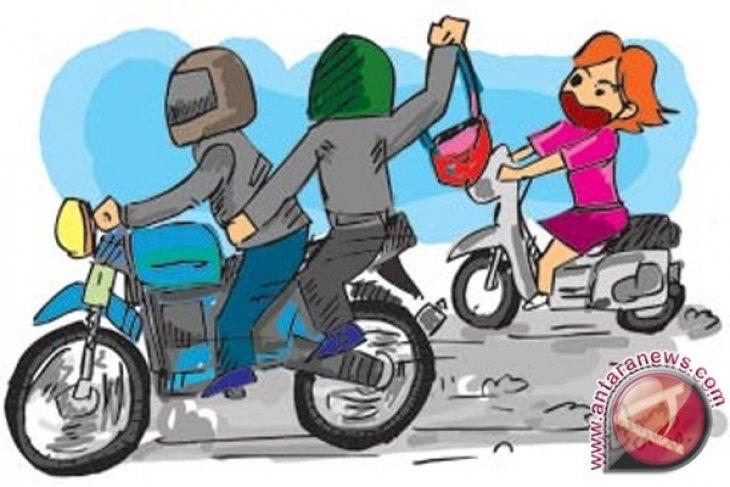 Aksi jambret marak di Subulussalam