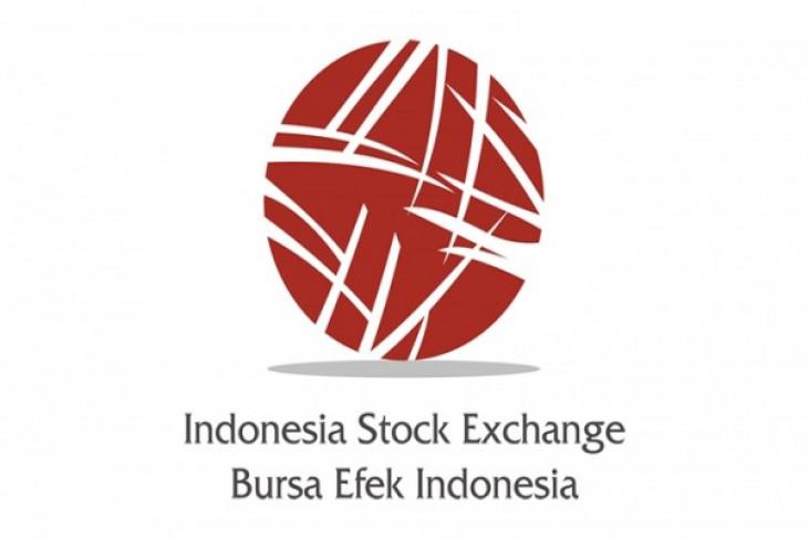 BEI resmikan pencatatan saham perdana Emdeki Utama