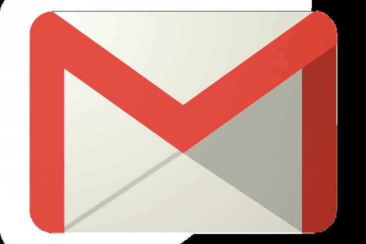 Gmail Go, aplikasi email versi ringan