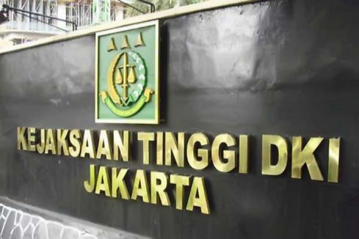 Kejati DKI sebut sudah ada calon tersangka pembobolan Bank Jatim