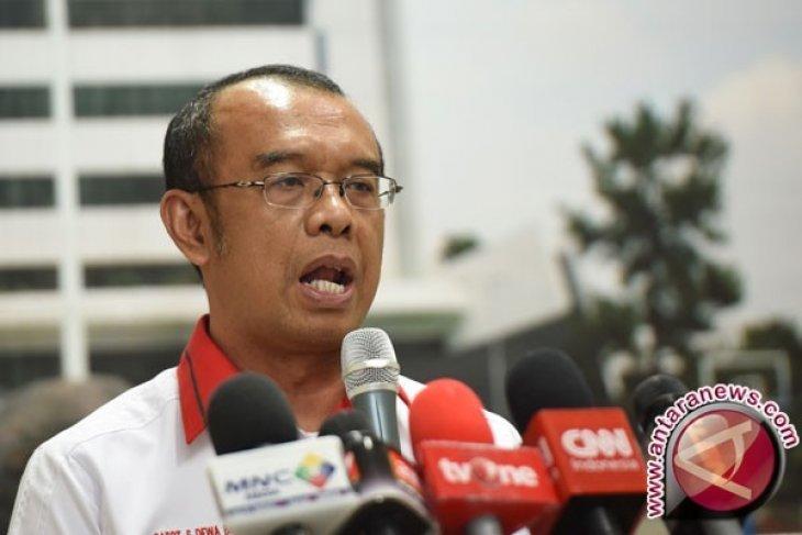 Indonesia terbebas sanksi Lembaga Anti-Doping Dunia